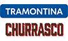 Tramontina Churrasco